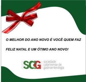 scg (2)